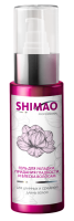 Hair Setting, Smoothing and Shining Gel Shi Mao Series MeiTan